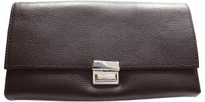 Kassier-Geldtaschen