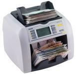 Banknoten-Zählmaschinen