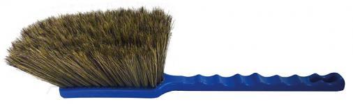 Bürsten für manuelle Reinigung