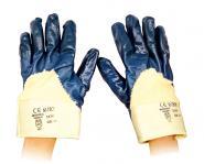 "Handschuhe ""Nitras Stulpe"" (12 Paar)"