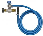 easyfoam365+ Injektor (M22 : M22 AG)