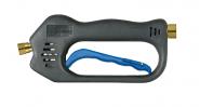 HD-Pistole ST-601 Linear, Frostschutz (z. B. für Unterbodenlanze ST-97.1)