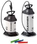 CLEANER (für pH-Wert 1-9)