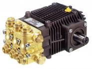 COMET Hochdruck-Pumpe (Modell: FW 5530 S)