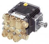 COMET Hochdruck-Pumpe (Modell: LW 3525 S)