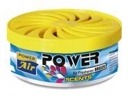 """4 Power Scents Duftdosen """"Breeze"""""""