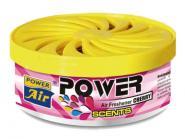 """4 Power Scents Duftdosen """"Cherry"""""""