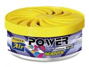 "4 Power Scents Duftdosen ""Sport"""