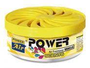 "4 Power Scents Duftdosen ""Vanilla"""