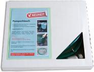 """Pumpschlauch 3/4"""", selbstansaugend (verpackt)"""