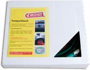 """Pumpschlauch 1/2"""", selbstansaugend (verpackt)"""