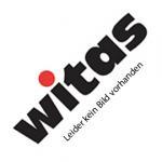 100 Münzen, neutral, mit Loch