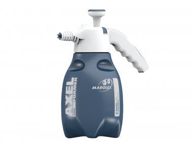 Schaumsprüher Axel Axel 2000/ 2 Liter