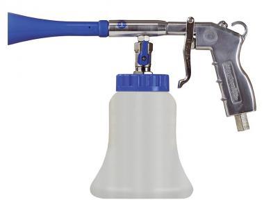 easyclean365+ Gun (neue, verbesserte Ausführung)