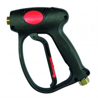 """HD-Pistole 524 Standard (Ausgang: 1/4""""-IG)"""