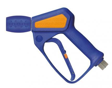 easywash365+ HD-Pistole Weep (LTF) mit Strahlrohrdrehgelenk ST-345