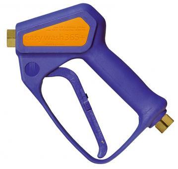 easywash365+ HD-Pistole Frostschutz (LTF)