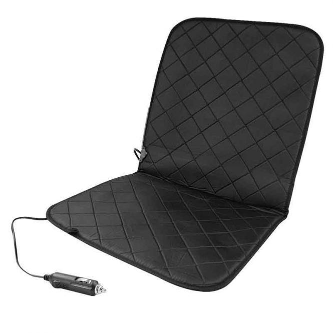 witas b2b shop heizbare sitzauflage basic online kaufen. Black Bedroom Furniture Sets. Home Design Ideas