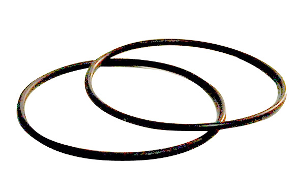 "Ersatz-""O""-Ring"